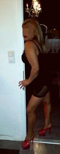 fremdbesamung ehefrau erotik massage stuttgart