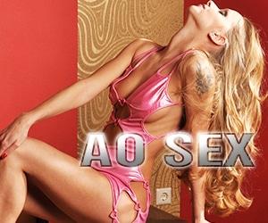 AO Sex